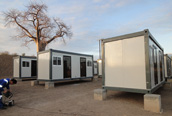 Container House XGZCH007